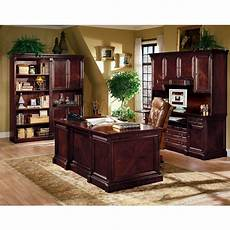 traditional home office furniture office furniture style guide officefurniture com