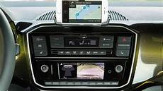 vw up maps and more manual