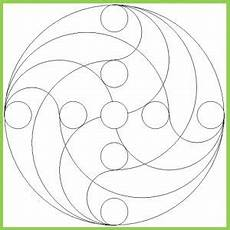 mandala coloring pages for preschoolers 17914 mandala coloring pages for preschool and kindergartenpreschool crafts mobile version