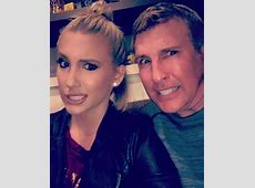 chrisley knows best family members
