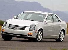 kelley blue book classic cars 2010 cadillac cts on board diagnostic system 2006 cadillac cts pricing reviews ratings kelley blue book