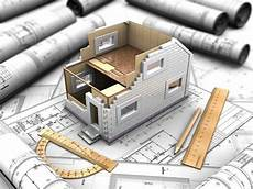Welche Haustypen Gibt Es - neubau welche haustypen und bauweisen gibt es www