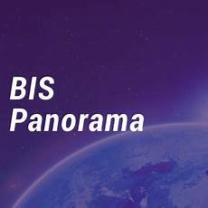Pack Bis Panorama Liste Des Chaines Tv Free Tv