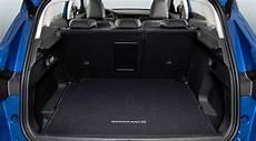 Opel Grandland X цена и характеристики фотографии и обзор