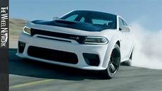 2020 dodge charger pack widebody 2020 dodge charger pack widebody