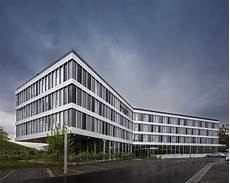 gallery of modern times hotel itten brechb 252 hl 8