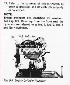 car owners manuals free downloads 1994 suzuki sj on board diagnostic system suzuki jimny sj413 1981 1998 workshop service repair manual pdf download heydownloads