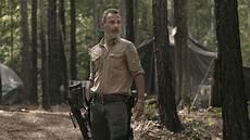 Walking Dead - walking dead ratings plummeted the past two seasons