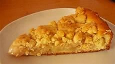 Apfel Streuselkuchen - apfel streuselkuchen vom blech alina1st chefkoch de