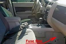 ford escape 2012 fuse box fuse box diagram gt ford escape 2008 2012