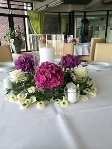 blumen tischdekoration hannover milles fleurs