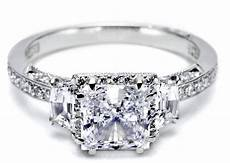 engagement rings 200 15 photo of affordable engagement rings 200