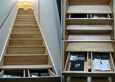 pas b 234 te des escaliers originaux pour optimiser votre