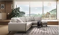 divani design moderno lo stile unico di spencer di leconfort salotto