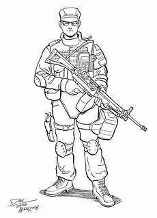 Ausmalbilder Polizei Swat Swat Coloring Page Printable Drawings Swat Truck
