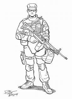 Ausmalbilder Cobra Polizei Swat Coloring Page Printable Drawings Swat Truck