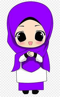Animasi Png Gambar Islami