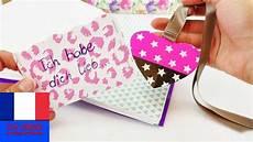 cadeau a sa copine diy id 233 e cadeau pour sa meilleure amie marque page