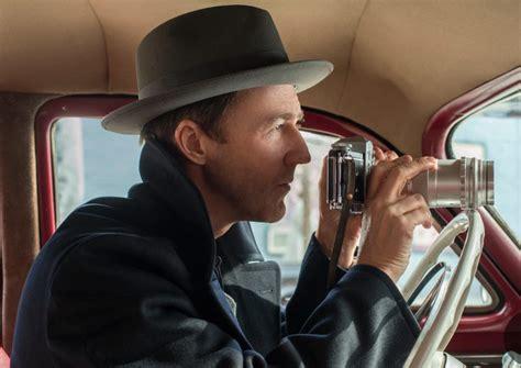 Ung Detektiv Film