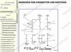 mitsubishi colt repair manual service manual workshop manual maintenance electrical wiring
