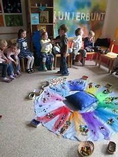 geburtstag im kindergarten gestalten suche