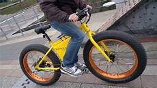 595 sondors fatbike das g 252 nstigste e bike der welt