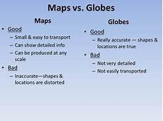 types of maps worksheet middle school 11616 different types of maps powerpoint worksheet middle school geography map skills