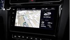 Vw Discover Pro Mj 2017 Pocketnavigation De Navigation