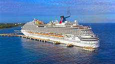 carnival to start delivering cruises but there s a catch fox news