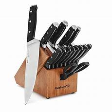 top rated kitchen knives set 10 best knife sets for 2018 top kitchen knife block and cutlery sets