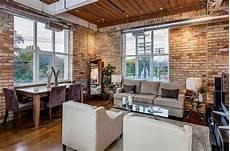 mattoncini da rivestimento interno 100 brick wall living rooms that inspire your design