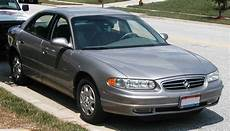 all car manuals free 1997 buick regal parental controls 1997 mazda millenia base sedan 2 5l v6 auto