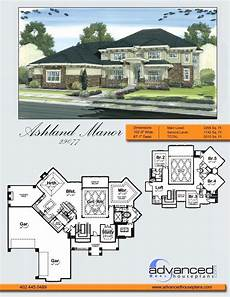1 5 story craftsman house plans ashland manor 1 5 story craftsman house plan house plans