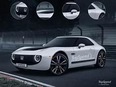 2020 honda vehicles 2020 honda ev top speed