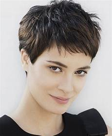 very short hairstyles 2016 google search products i