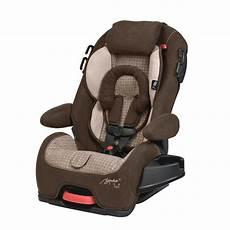 Safety Kindersitz - safety 1st alpha omega elite convertible 3 in 1 baby car