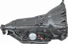 small engine maintenance and repair 1993 pontiac trans sport security system 1930 1999 all makes all models parts ac12021 buick chevrolet oldsmobile pontiac v8 400 hp