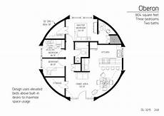 monolithic dome house plans floor plans 3 bedrooms monolithic dome institute