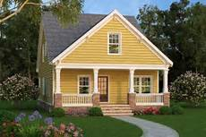 story and a half floor plans craftsman house plan 104 1189 4 bedrm 1813 sq ft home theplancollection