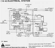 Deere 1050 Wiring Diagram Tractor Forum Your