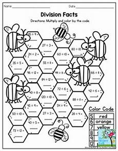 division equation and fun activities on pinterest
