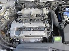 used mazda 323 fastbreak bj14 1 5 lx glx 16v engine zl