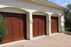 Garage Doors wood free garage doors cedar park overhead doors