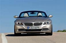 accident recorder 2008 bmw z4 navigation system april 2010 autocars wallpapers