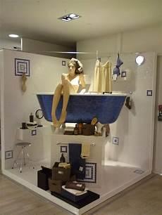 Bathroom Accessories Display Ideas by 436 Best Pop Up Shop Merchandising Displays Images On