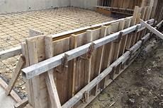 Carport Fundament Erstellen 187 Darauf Sollten Sie Achten