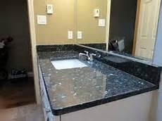 Bathroom Countertops Nanaimo by Golden Granite Countertop Nanaimo Granite