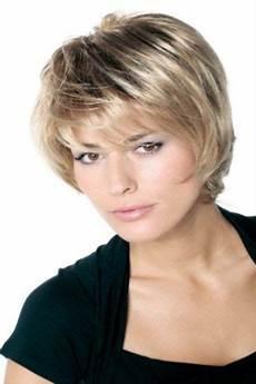 modele de coiffure femme courte modeles de coiffures courtes pour femmes https