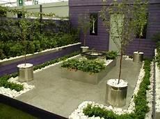Garten Umgestalten Ideen - 110 garten gestalten ideen in city style wie sie den