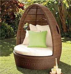 lounge sessel rund 45 outdoor rattan furniture modern garden furniture set